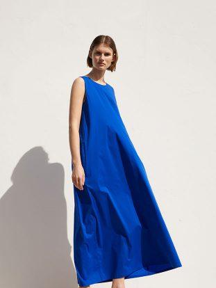 Modern Summer Dressing