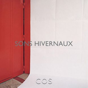 SONS HIVERNAUX