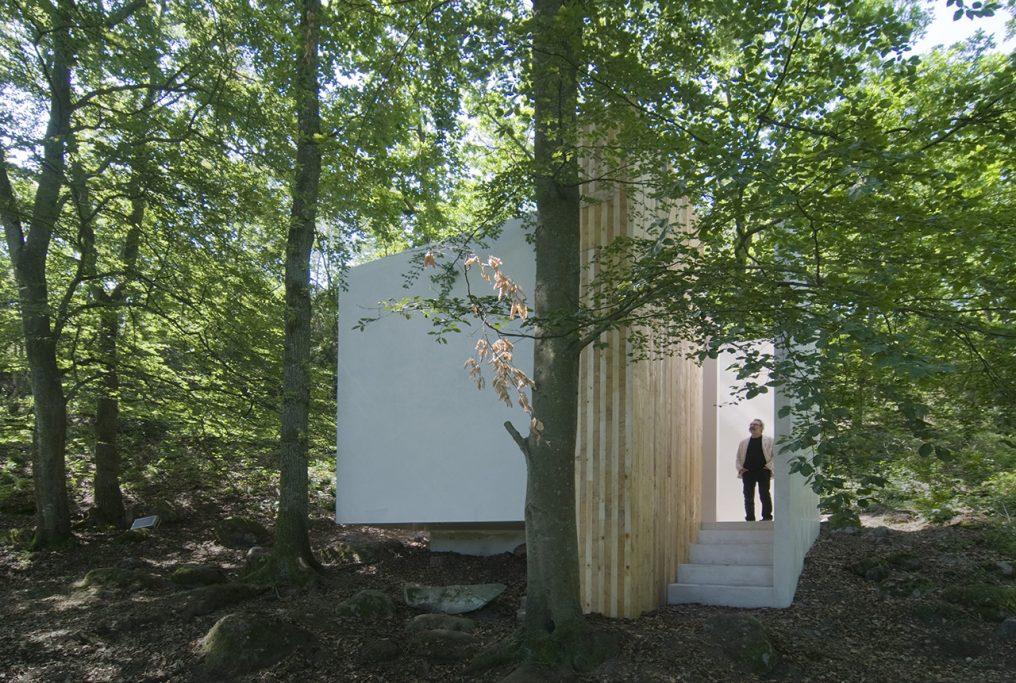 Kivik Art Centre