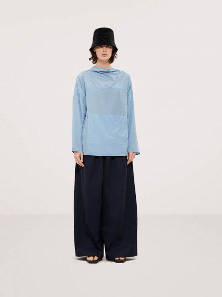 Carnet de mode <br>Printemps-Été 2019