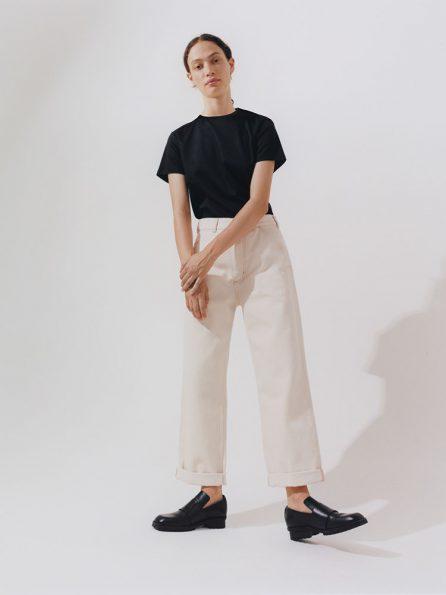 Jeans par COS