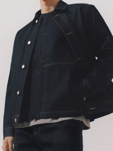 Jeans by COS