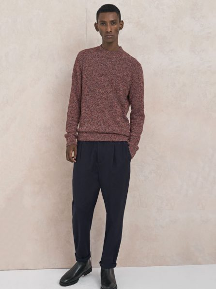 KNITWEAR by COS