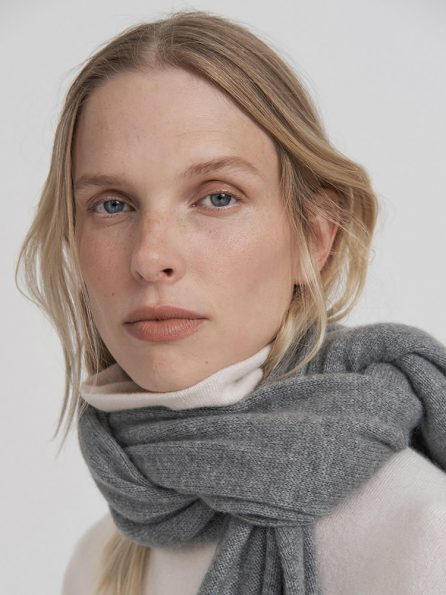 Cashmere by COS