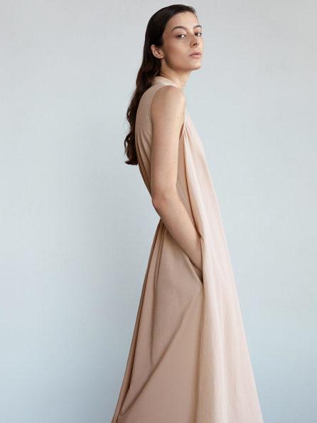 Season of the dress
