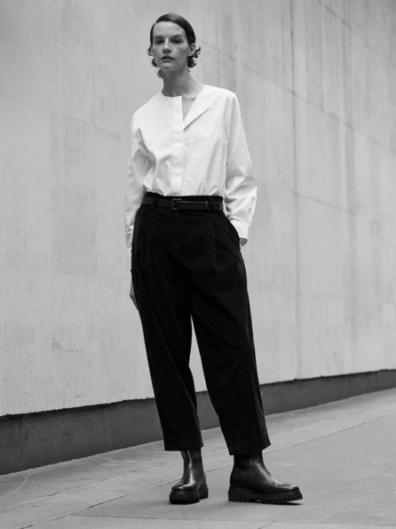 Core by COS: forever pieces